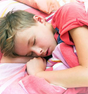 Bedwetting Solutions That Really Work