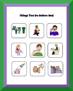 picture regarding Break Cards for Students Printable identify Printable Envision Playing cards for Little ones