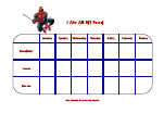Printable Charts/page/2   Search Results   Calendar 2015