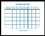 Printable Charts/page/2 | Search Results | Calendar 2015